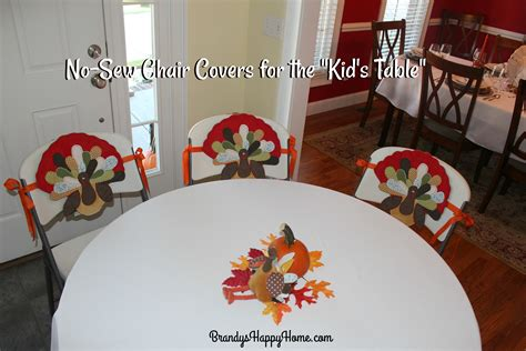 Diy-Folding-Chair-Covers-No-Sew
