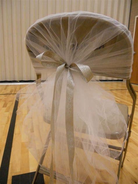 Diy-Folding-Chair-Sashes
