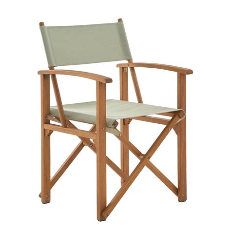 Diy-Folding-Director-Chair
