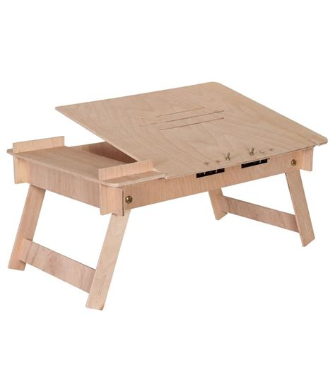 Diy-Folding-Laptop-Table