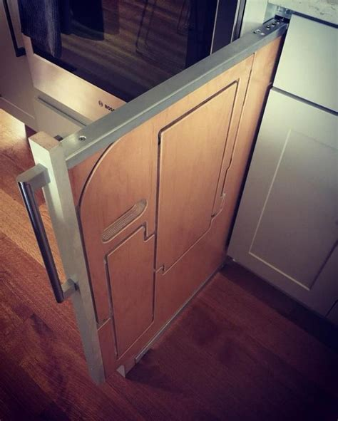 Diy-Folding-Step-Stool-Pulls-Out-Of-Cabinet