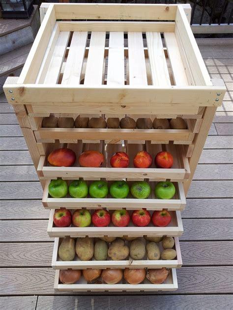 Diy-Food-Drying-Rack