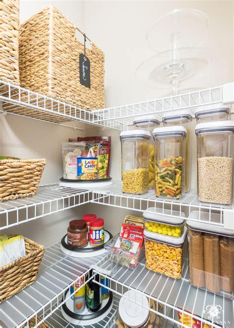 Diy-Food-Pantry-Shelves