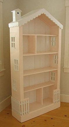 Diy-Forold-Bookcase