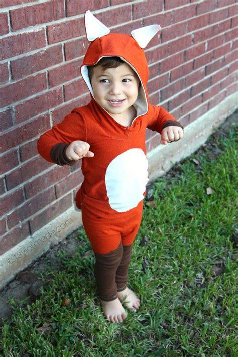 Diy-Fox-Costume-Toddler