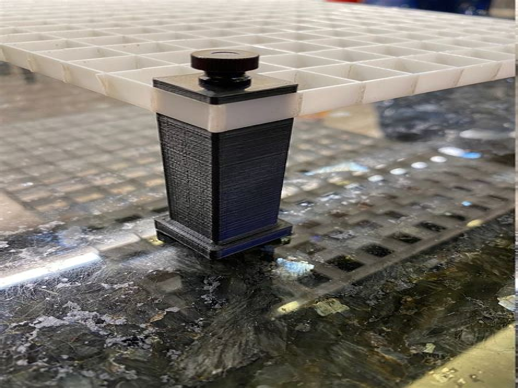 Diy-Frag-Rack-Egg-Crate