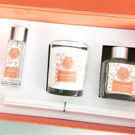 Diy-Fragrance-Box-Gift-Set