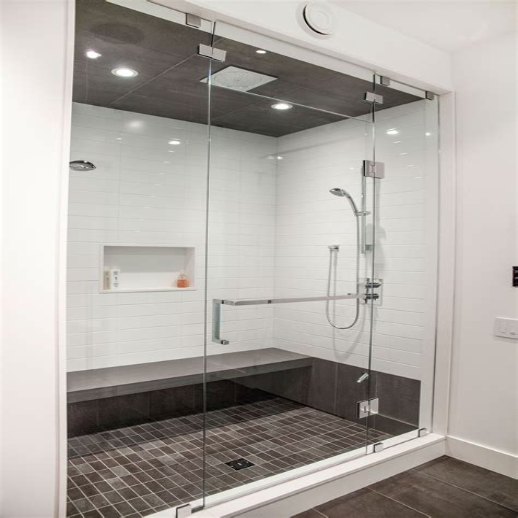 Diy-Frameless-Glass-Shower-Door