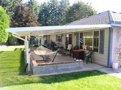 Diy-Free-Standing-Aluminum-Patio-Cover