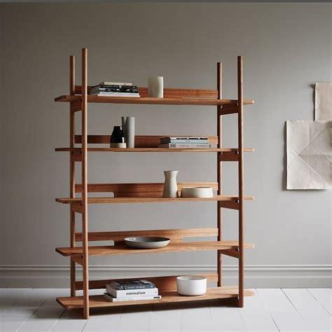 Diy-Free-Standing-Shelves