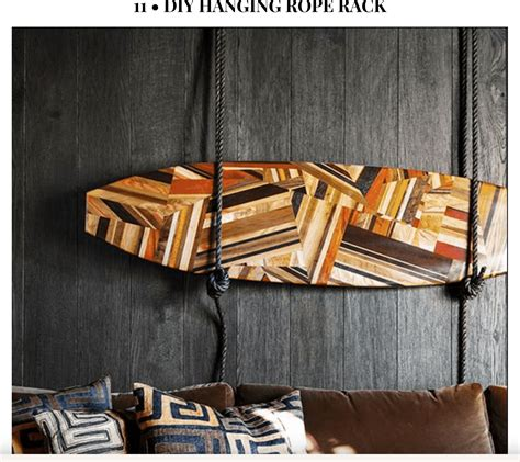 Diy-Free-Standing-Surf-Rack