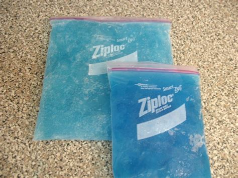 Diy-Freezer-Gel-Packs