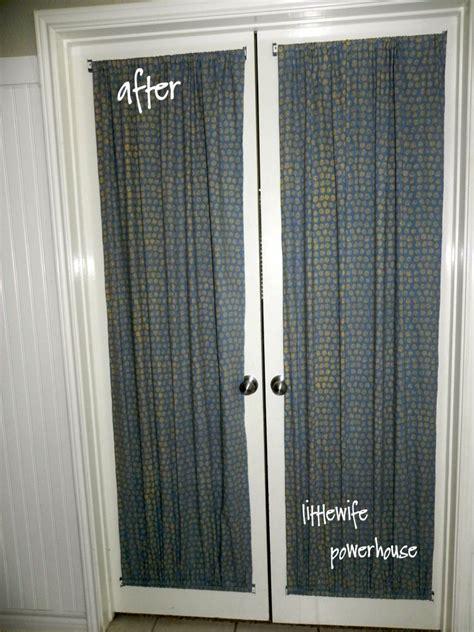 Diy-French-Door-Curtain-Panel