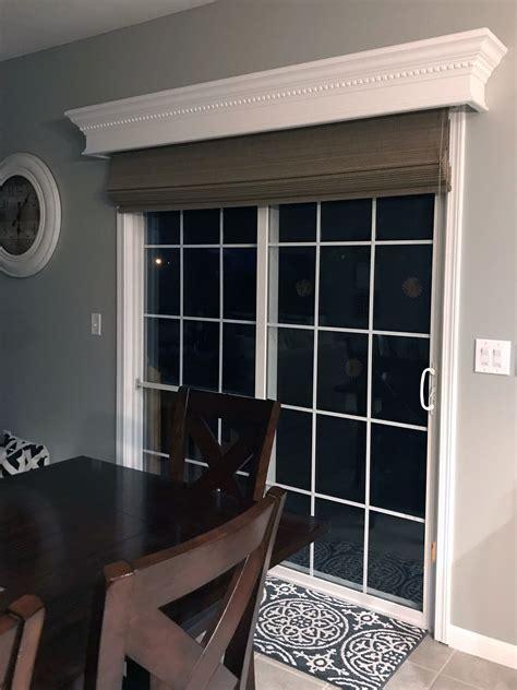 Diy-French-Door-Treatments