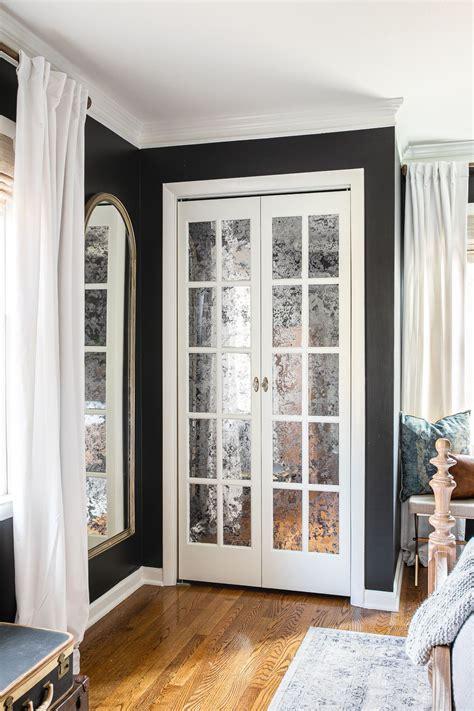 Diy-French-Doors