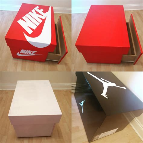 Diy-From-Shoe-Box