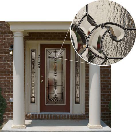 Diy-Front-Door-Insert