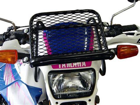 Diy-Front-Dual-Sport-Rack