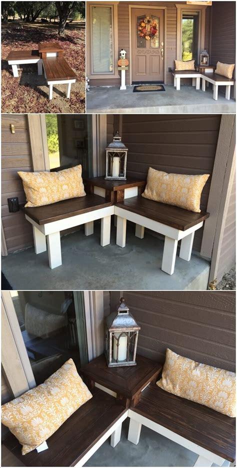 Diy-Front-Porch-Table