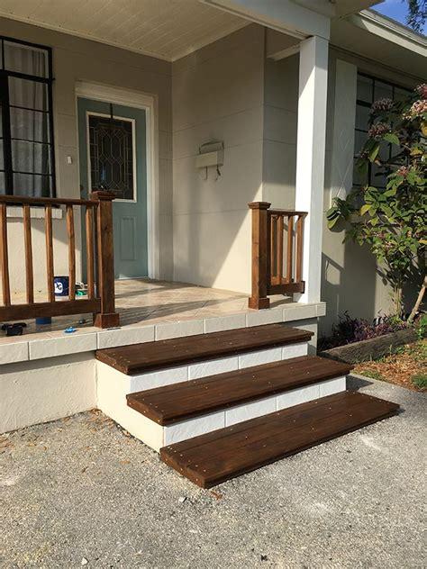 Diy-Front-Steps-Wood