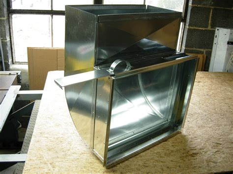 Diy-Furnace-Filter-Rack