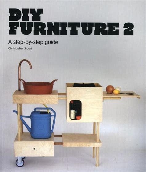 Diy-Furniture-2