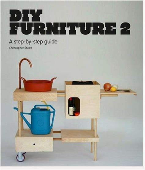 Diy-Furniture-2-A-Step-By-Step-Guide