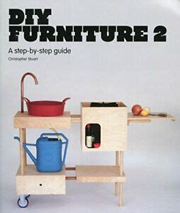 Diy-Furniture-2-A-Step-By-Step-Guide-By-Christopher-Stuart