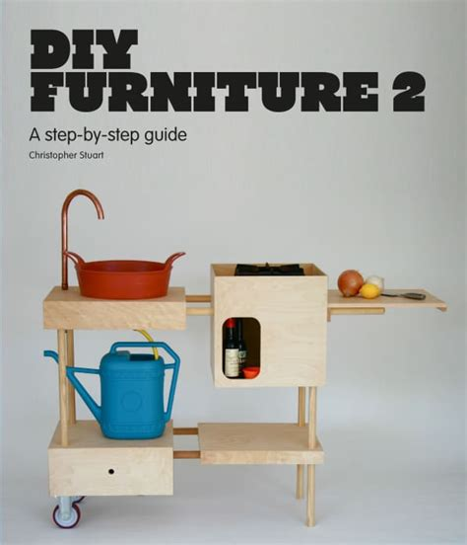 Diy-Furniture-A-Step-By-Step-Guide-Christopher-Stuart-Pdf