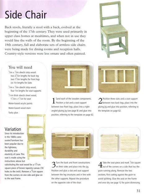 Diy-Furniture-A-Step-By-Step-Guide-Pdf