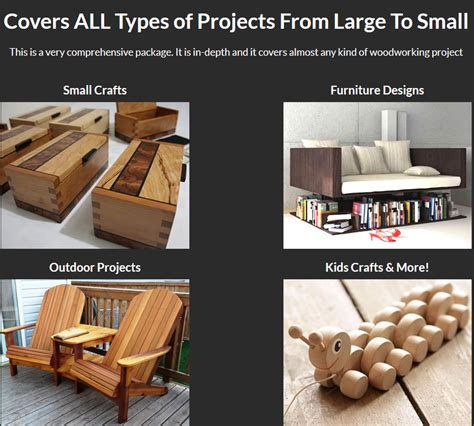 Diy-Furniture-A-Step-By-Step-Guide-Pdf-Download
