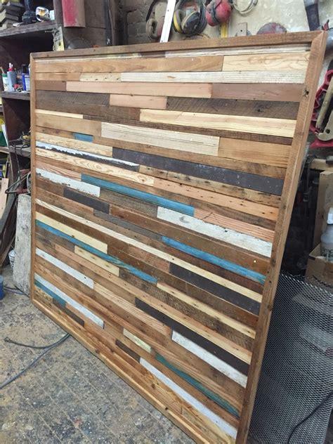 Diy-Furniture-Backboard