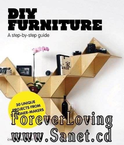 Diy-Furniture-Christopher-Stuart-Pdf