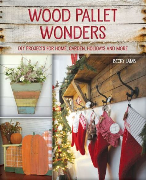Diy-Furniture-Finish-Books-Barnes-And-Noble