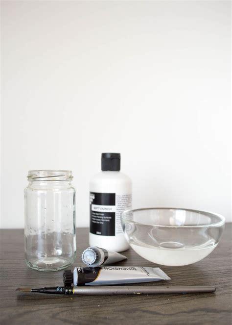 Diy-Furniture-Glaze-Recipe