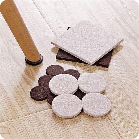Diy-Furniture-Leg-Pads
