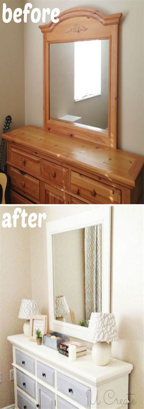 Diy-Furniture-Makeover-Ideas