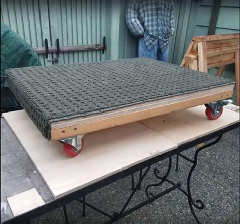Diy-Furniture-Moving