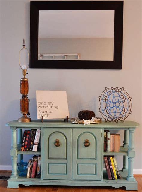 Diy-Furniture-Paint-Refurbish-Tutorial