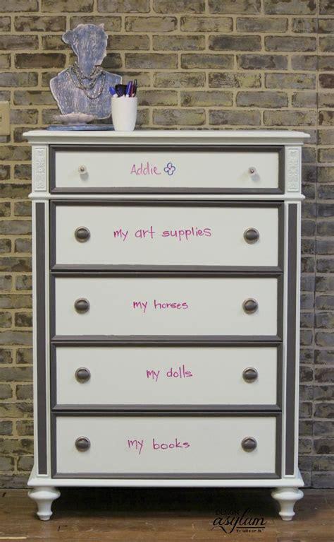 Diy-Furniture-Painting-Blog