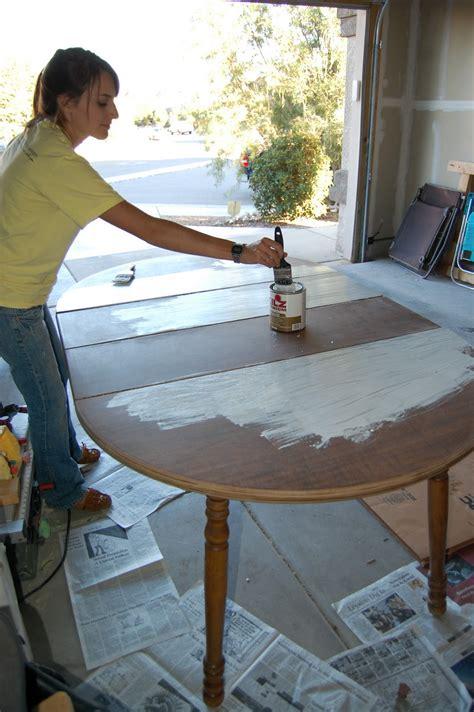 Diy-Furniture-Restoration-Tips