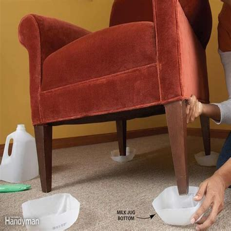 Diy-Furniture-Sliders