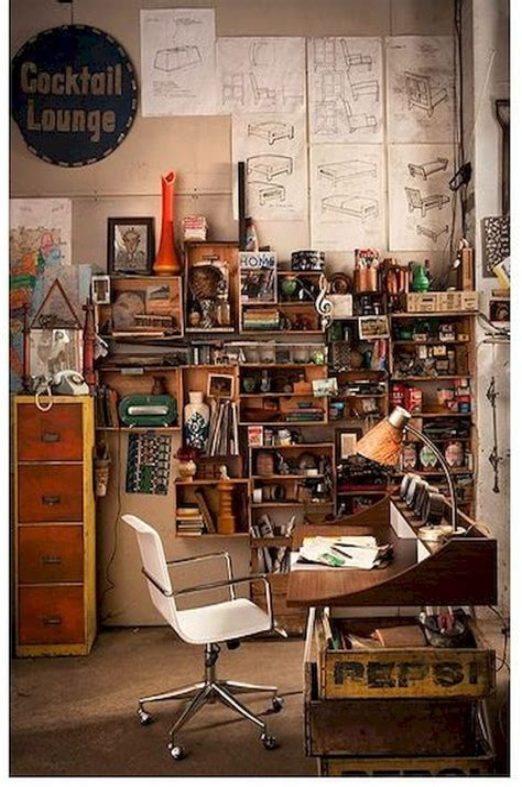Diy-Furniture-Studio-Blog