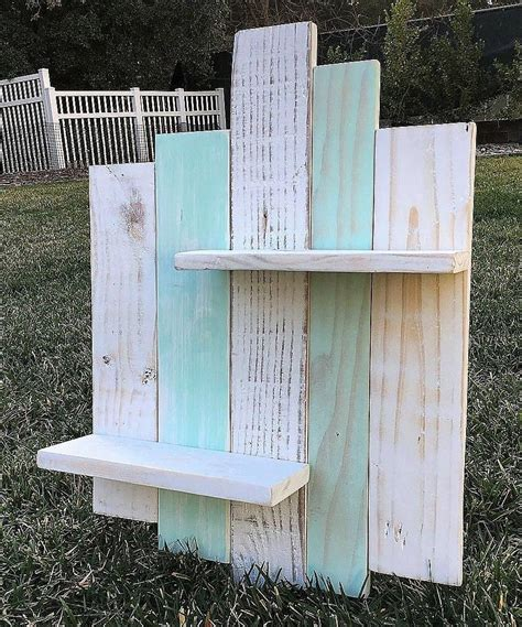 Diy-Furniture-To-Sell