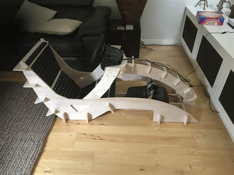 Diy-Gaming-Chair