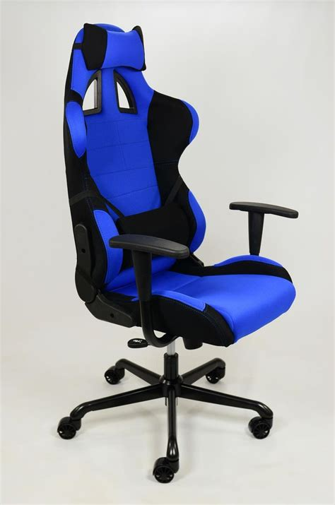 Diy-Gaming-Office-Chair