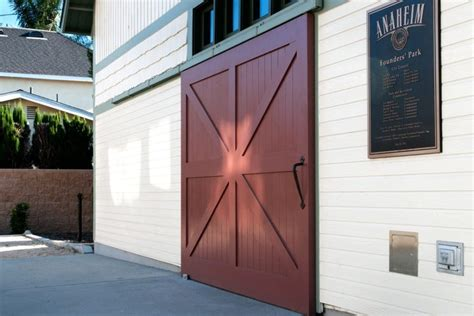 Diy-Garage-Door-Alternatives