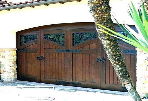 Diy-Garage-Door-Lock-For-Outside