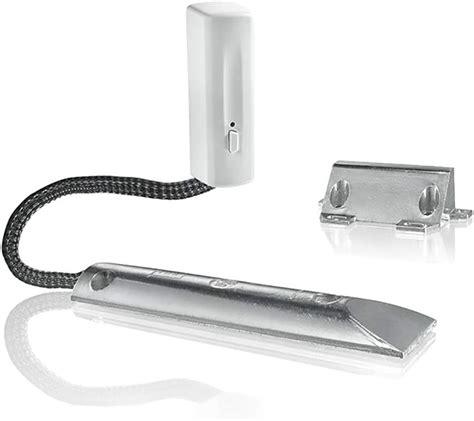 Diy-Garage-Door-Open-Sensor