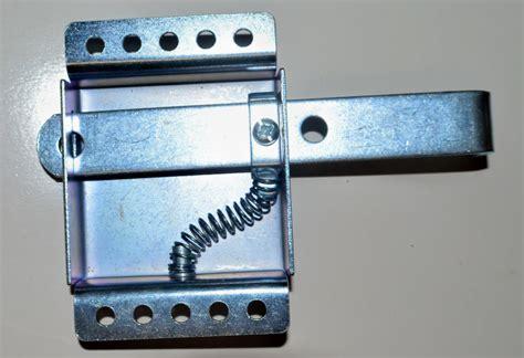 Diy-Garage-Door-Outside-Lock